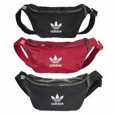 Bolsos y mochilas de hombre riñoneras adidas
