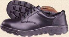 Oliver Women's Safety Shoe Lace Up Derby Size 4