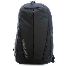Patagonia   Atomic Backpack 18L   Black
