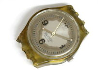 Swatch Irony AG 2004 Ladies quartz watch for PARTS/RESTORE! - 134502