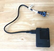 Casio Camera Battery Charger BC-60L - Works!