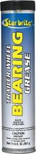 STAR BRITE TRAILER WHEEL BEARING GREASE 14OZ 026014