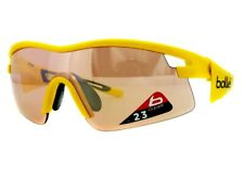 Bollé VORTEX 11870 Sonnenbrille Radbrille Cycling Eyewear Worldwide Shipping
