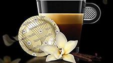 Nespresso Pro Vainas X 52 Gourmet Pack de 4 X 13 cápsulas Profesional Sabores