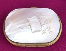 French Carved