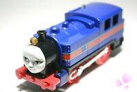 Motorized Hong-Mei Thomas Tomy Trackmaster Train Japan NEW
