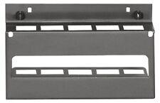 Facom Tool Storage Chisel rack CKS.81A