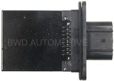 BWD Automotive RU1133 Blower Motor Resistor