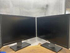 "Dell UltraSharp 27"" Monitor - U2711B / 0G606T - 2560 x 1440 Resolution GOOD ONE"