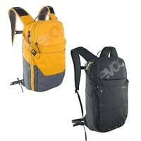 EVOC Ride 8L Hydration Pack 2021 - 2L Bladder - Mountain Bike Cycling MTB Bag
