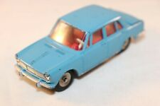 Dinky Toys 523 Simca 1500 in excellent+ condition