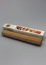 White Box Morning Bhutanese Nado Poizokhang Incense