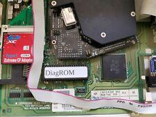 DIAGROM 1.2 for Amiga 500/600/2000