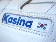 Kasina x Reebok Workout Low sz 11 shoes sneakers veg classic korea korean 1997