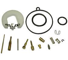 Repair Kit  for PZ 19 Carburetor (19mm)  50cc, 70cc, 90cc, 110cc