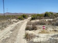 40 Acres Near River Lovelock NV Pershing County Easy Access