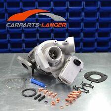 Turbolader MERCEDES-BENZ SPRINTER 3-t Pritsche/Fahrgestell (906) 210 CDI