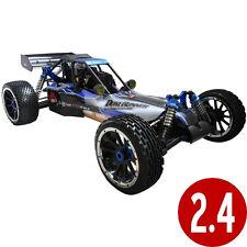 Redcat RAMPAGE RTR DUNE RUNNER V3 4X4