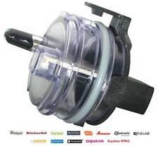 WHIRLPOOL 484000000420 Interrupteur OWI BLEU PRESSOSTAT optique presence eau