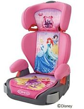 GRACO Junior Seat junior Maxi Plus Shiny Princess PK Long Use Disney 67407 【EMS】