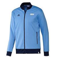 Adidas Originals Argentina World Cup Football Track Top Jacket Mens G77787 M2