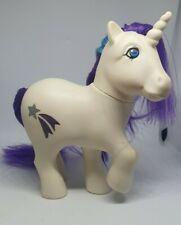 Mon petit poney g1 Glory / Metéore VARIANT Italy My little pony G1