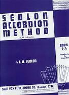 SEDLON ACCORDION METHOD 1A*
