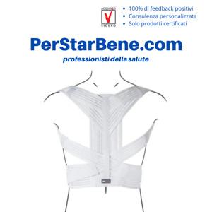 DORSY - Sistema posturale Universale - Tenortho TO1116