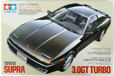 Tamiya 24062 Toyota Supra 3.0GT Turbo 1/24 scale kit