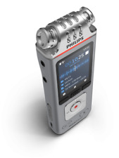Phillips VoiceTracer Audio Recorder DVT4110 NEW