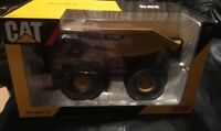 Tonkin Replicas Caterpillar MT4400D AC Off Highway Truck 1/50 Scale 30001 CAT