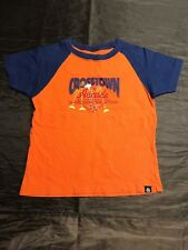 Old Navy Kids' Retro Crosstown Arcade T-Shirt Size: XS Excellent Condition