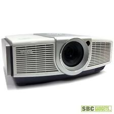 [PARTS] BenQ 1080P Home Theater Projector - 10,000:1, 16:9 (Model: W10000)