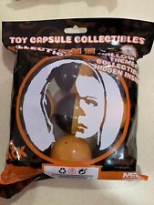 NECA Michael Myers Halloween 2 Toy Capsule Collectibles Mystery RARE 9 PER BAG