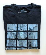 T-SHIRT Calvin Klein Jeans - uomo -
