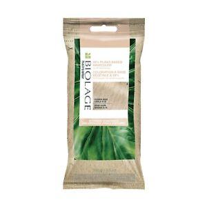 Matrix Biolage Plant Based HairColor Cashew Beige 3.5 oz / 100 g Amonia-Free