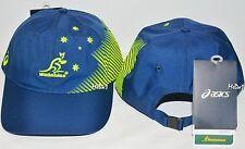BNWT - Wallabies Cap Australia Wallabies Rugby Cap / Hat