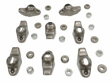 AMC/Jeep 304 AMX Hornet CJ5 CJ6 CJ7 Jeepster Rocker Arm Kit Ball Nuts 1970-73