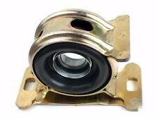 1989 - 1992 Toyota Supra Center Support Bearing - High Quality 37230-14070