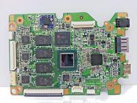 """TEQNIO 12.5"""" 10.1"""" Genuine Intel Z3735F Motherboard ELL1002T - Y116F E162264 55"""