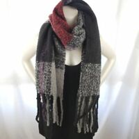 NWOT NEW Soft and Cozy Scarf Shawl Wrap