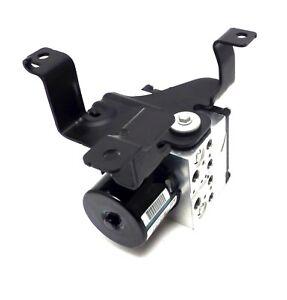 22792967 New Anti Lock Brake Module ABS 2012-2014 Chevy Express 1500 GMC Savana