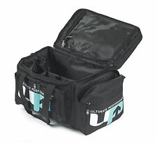 Ultimate Performance™ Medical Bag - Sports Physio Medical Bag for Essentials
