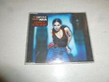 THE TAMPERER featuring MAYA - Hammer To The Heart - Deleted 2000 UK 3-track CD