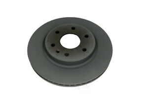 Premium Disc Brake Rotor Front|ACDELCO 177-1150 - 12 Month 12000 Mile Warranty