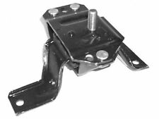 For 1996-2004 Ford Mustang Engine Mount Front Left 51756TB 1998 2001 2000 2003