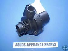 AEG WASHING MACHINE DRAIN PUMP 1240180065 spares
