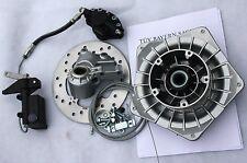 VESPA Scheibenbremse Grimeca PX 80 125 200 PK XL 2 50 T5 Lusso Bremsanlage MY S
