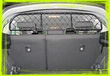 Rejilla Separador protección para TOYOTA Auris 2013>, para perros y maletas