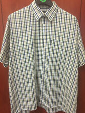 4621e675 Champion Classic fit men's shirt, Doncaster, size XL,  cotton/polyester,stripped